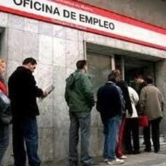 La tasa de desempleo en la zona euro bajó en julio al 10,9%