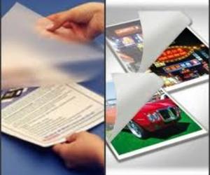 Fotocopias pen. Correo electrónico. Encuadernaciones. Plastificaciones: Librería Intomar