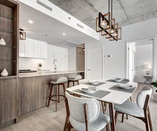 Más de cinco razones para reformar un piso