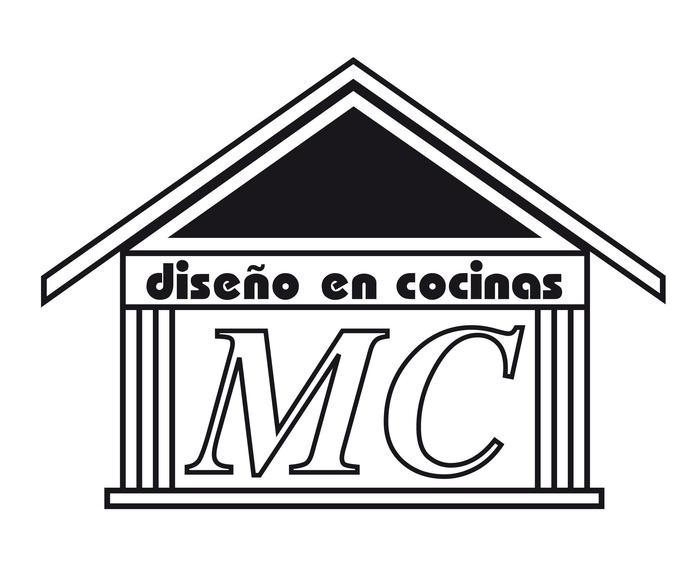 Financiacion Muebles de Cocina a 18 meses 3 % apertura