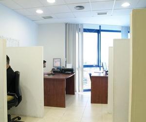 Financiación inmediata en Sevilla