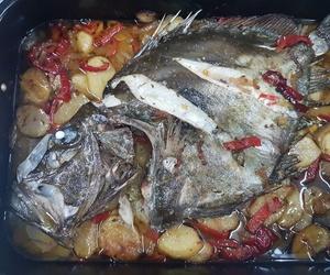 Gastronomía asturiana en Lugo