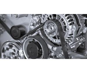 Todos los productos y servicios de Talleres de automóviles: RCR Motors
