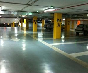 Todos los productos y servicios de Limpieza (empresas): Limpiezas en Sevilla Doble Jota
