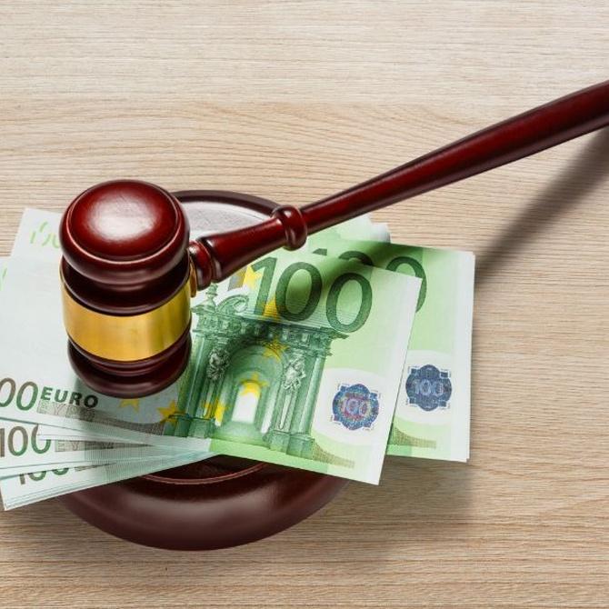 Aclarando dudas acerca de la pensión compensatoria