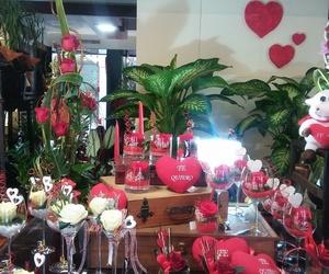 Regalos florales personalizados en Molins de Rei