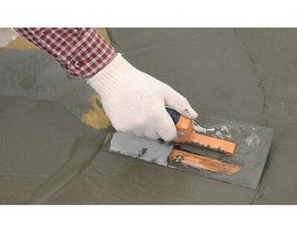 Reparacion e Impermeabilizacion: Servicios de .
