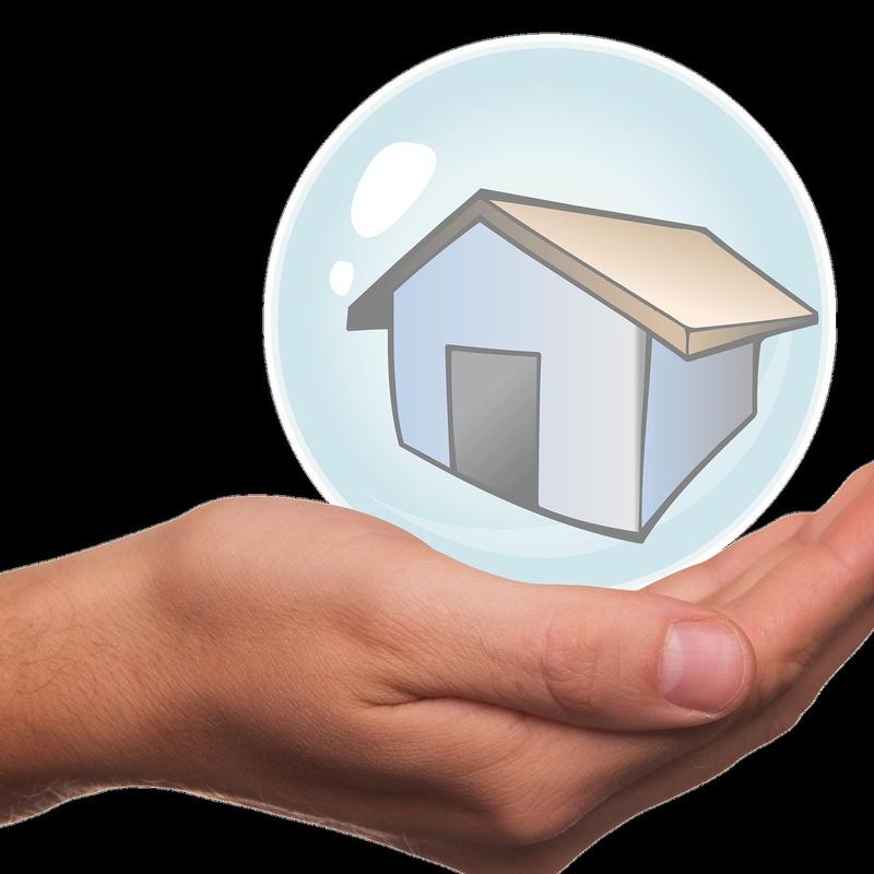 Seguros de hogar: Productos de Correduría de Seguros Fortia Solá