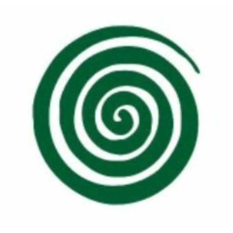 Acerca del centro: Productos de Centro de terapia psicológica Rosa Malonda