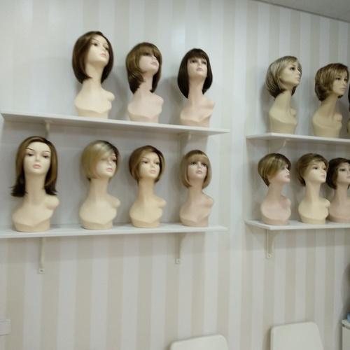 Tienda de pelucas en Alcalá de Henares | SensiBelle Beauty Hair