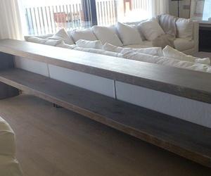 Montajes de muebles en Ourense