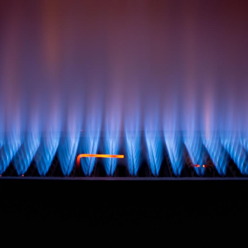 Gas: Productos de APM Soluciones Energéticas