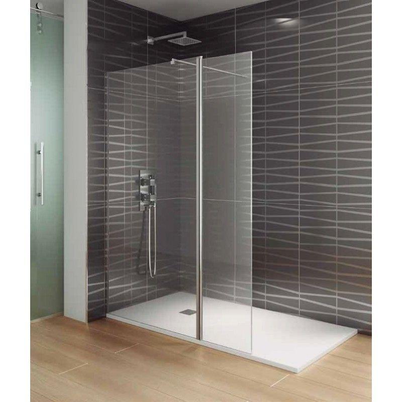 Mamparas de ducha: Servicios de JUMA