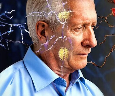 ¿Tras un diagnóstico de Alzheimer qué hacemos?