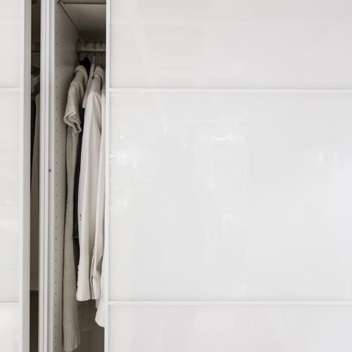 Diseño de muebles de cocina en Madrid