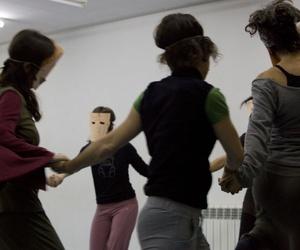Galería de Medicinas complementarias en Vilanova i la Geltrú | Flor de Llum