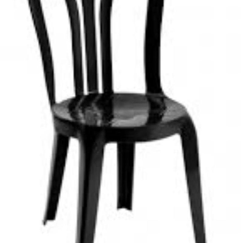alquiler de sillas, fundas y taburetes: Servicios de Alquiler de Sillas Infantes