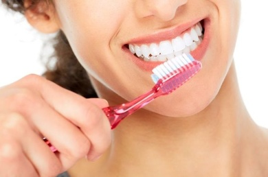 El autocuidado de la salud dental es la clave para la calidad de vida de las personas con diabetes