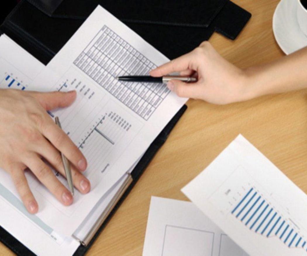 Ahorrar con una asesoría contable