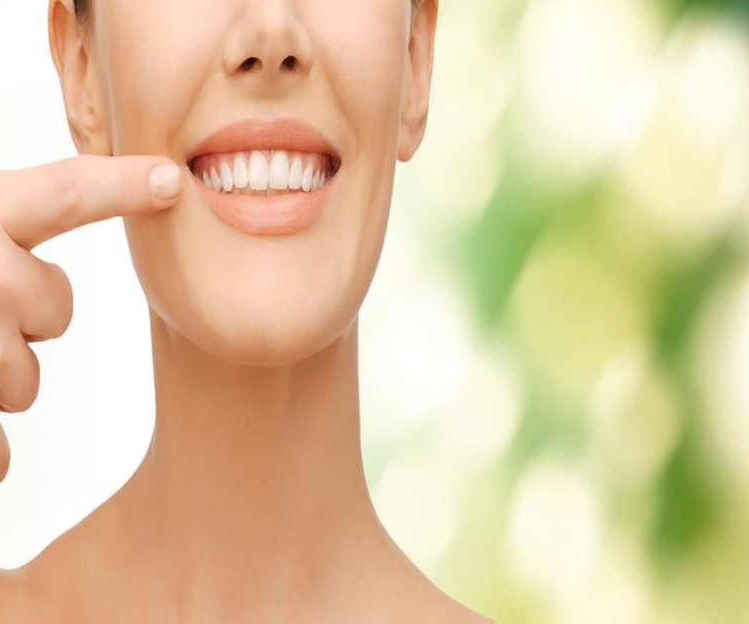 Actitud y constancia en las visitas al dentista