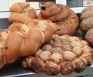 Todos los productos y servicios de Pastelería: Pantarajal