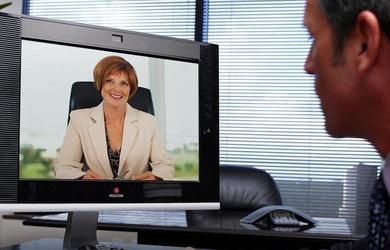 Psicología Online Telediario 1