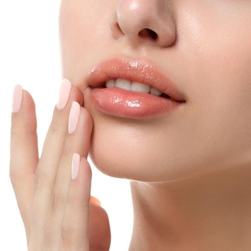 Relleno labios en Madrid Centro