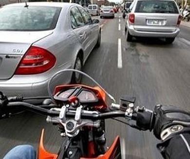Velocidad, cinturón y falta de mantenimiento del vehículo entre las infracciones más frecuentes