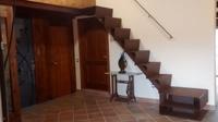 Escaleras de hierro: Nuestros productos de Metálicas Copado