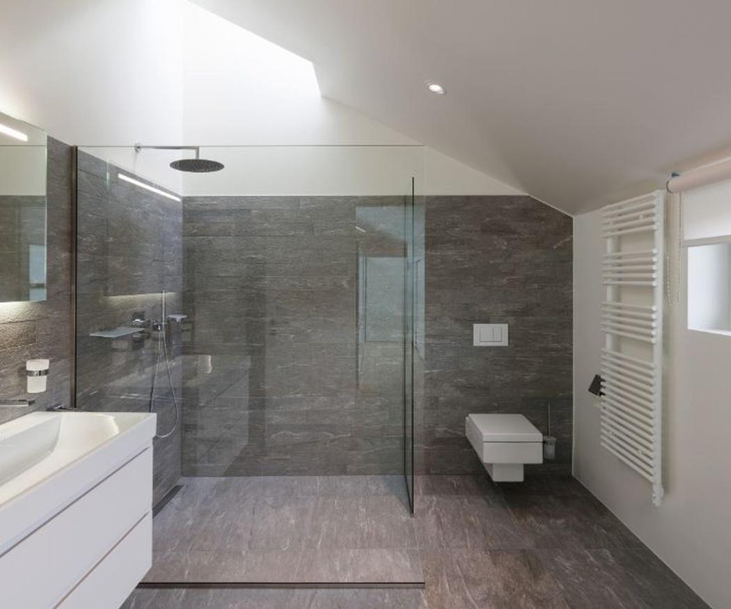 Ventajas de los saneamientos suspendidos para tu baño