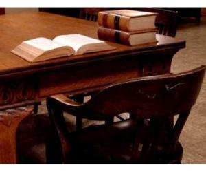 Despacho de abogados, especialista en Derecho Penal, Civil y de Familia