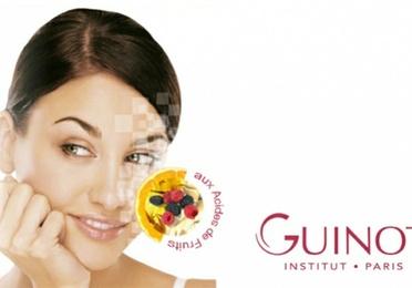 Belleza Nueva Guinot