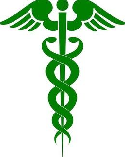 Farmacia en Salamanca
