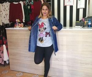 Todos los productos y servicios de Tienda de ropa en Málaga: Detopati