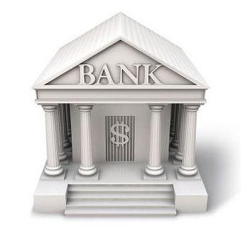 Derecho Bancario: Especialidades de Abogados Reyes & Rodríguez