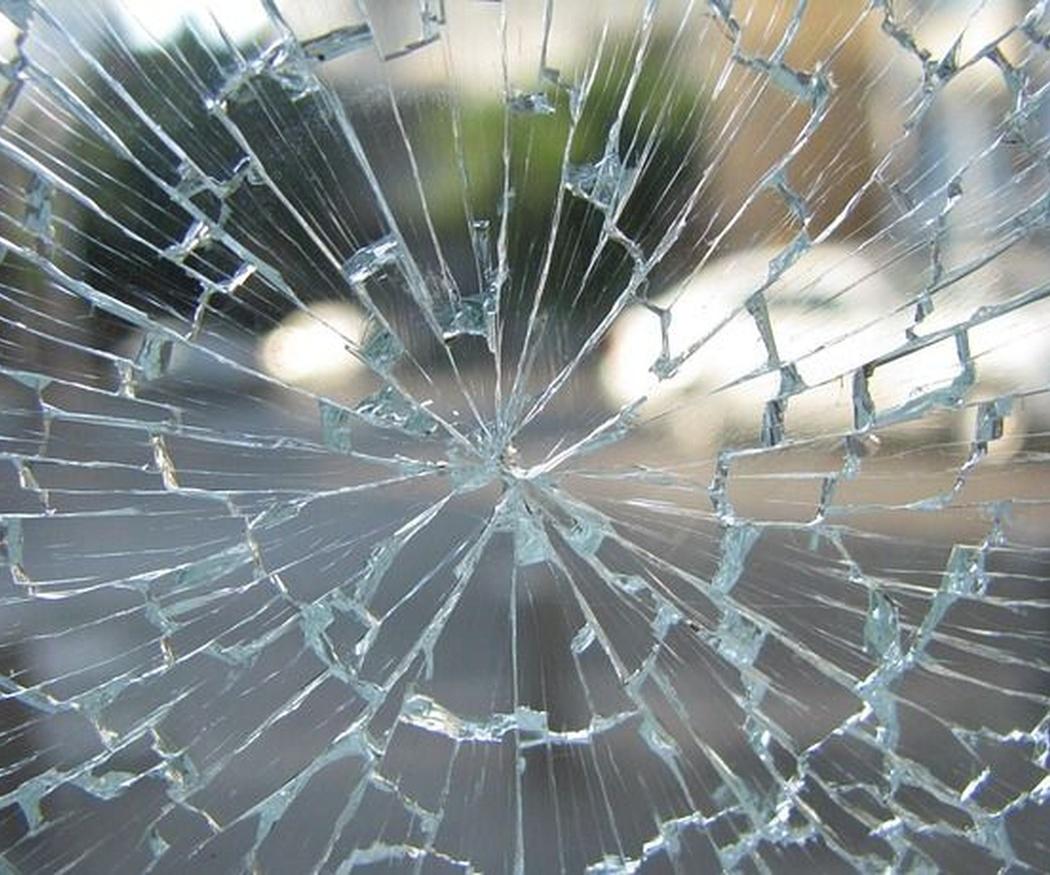 Las causas de accidentes de tráfico más comunes en España