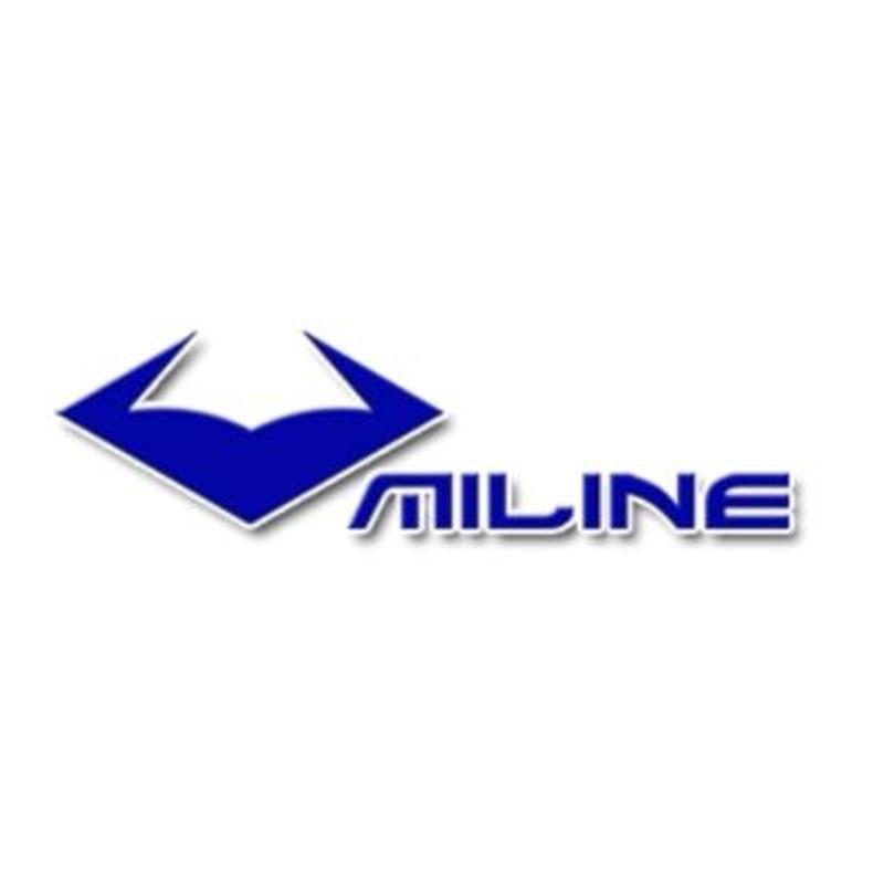 Ropa Miline: Productos de Boxes R Motos