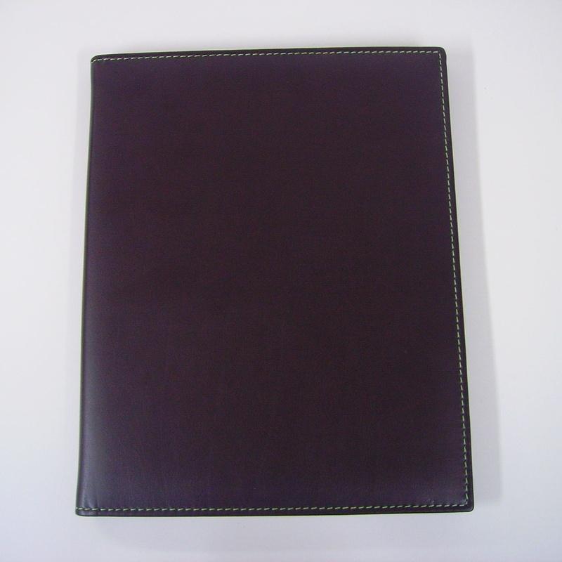 Carta De Restaurante CR-00555: Catálogo de M.G. Piel