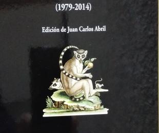 Antonio Deltoro (poesia reunida 1979-2014)