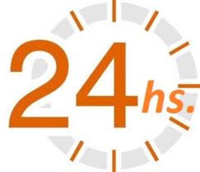 Servicio 24Horas: Servicios de Desatascos Narru