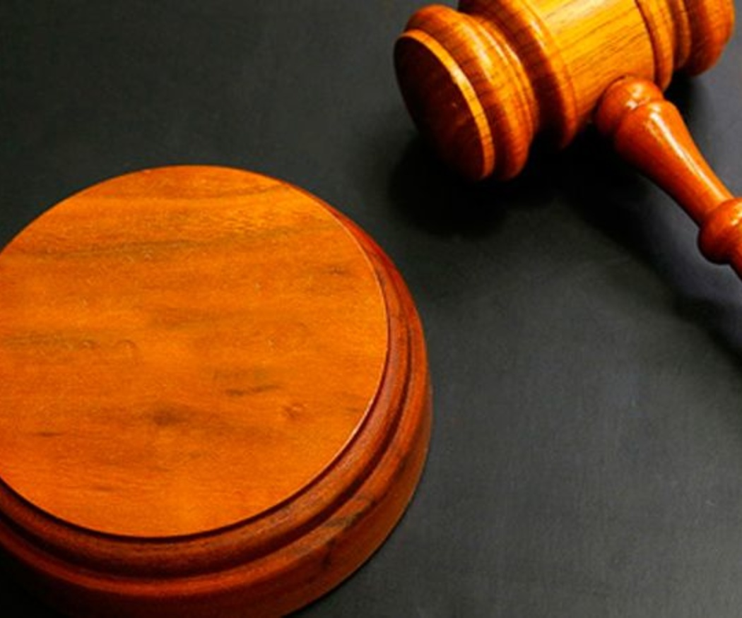 Todo lo que debes saber de un juicio de faltas