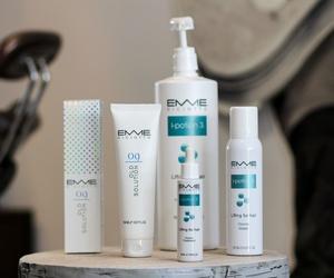 Recurre a nuestros magníficos tratamientos de peluquería y estética
