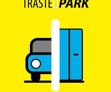 TrastePark. Alquila tus Trasteros y Parkings