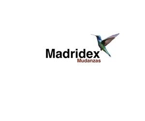Mudanzas madrid descuento -80% envíos toda España Teléf.91 021 94 05