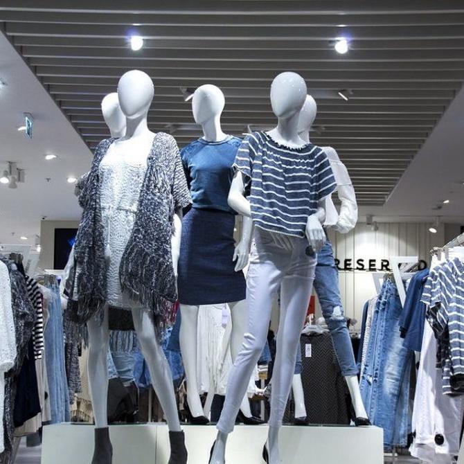 ¿Por qué cuidar la temperatura de tu tienda de ropa?