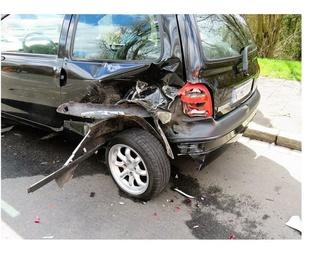 Abogados accidentes de tráfico Sevilla