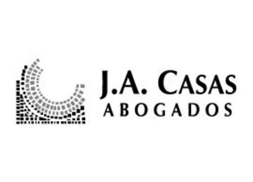 Fotos de Abogados en Lugo | J.A. Casas Abogados
