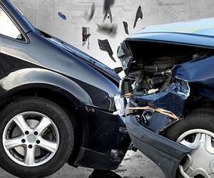 Reclamación de daños personales por accidente de trafico, vía telemática