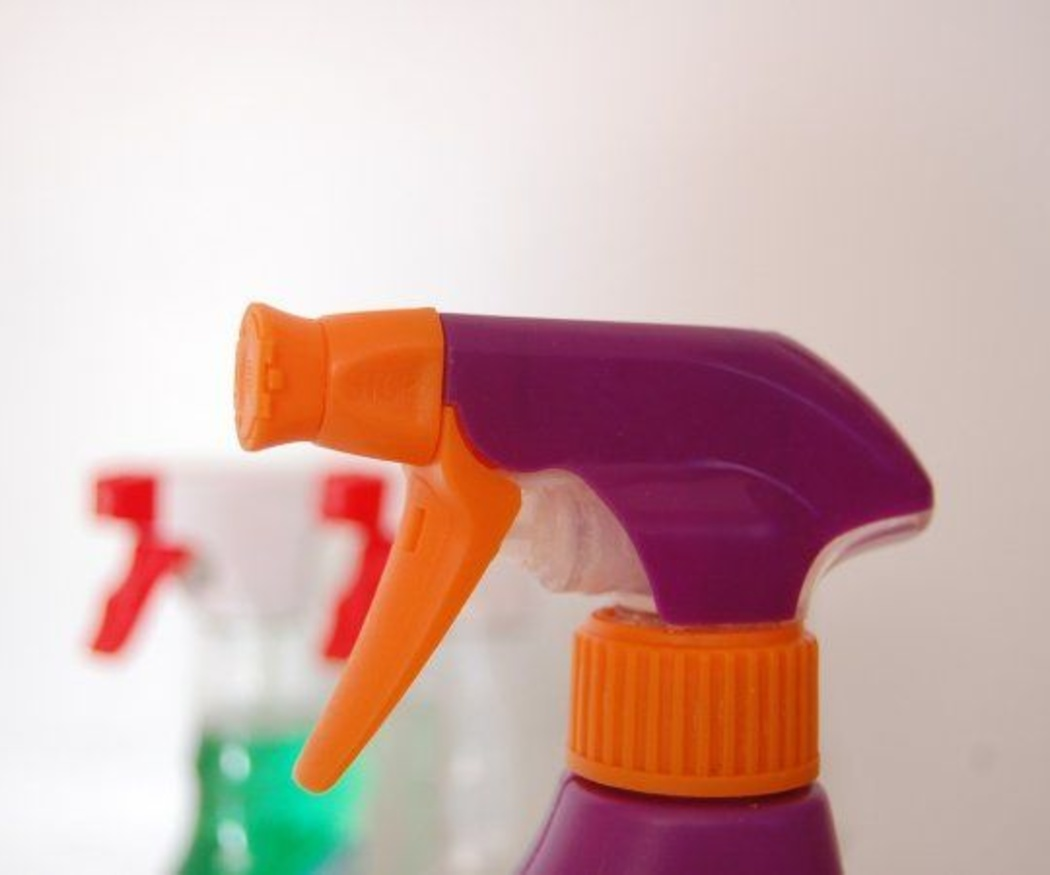 Consejos para usar mejor el lavavajillas