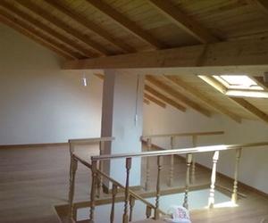 Reformas integrales de viviendas en Asturias